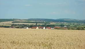 Teting-sur-Nied