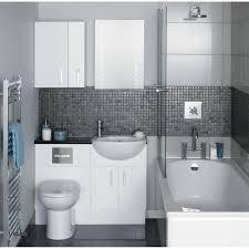 bathroom mirror ideas portrait rectangular mirror beige decorative