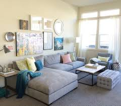 eggshell home blog family living room large gray sectional sofa about me and my home design style