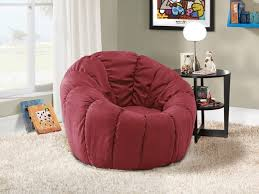 Barrel Chairs Swivel Small Living Room Chairs That Swivel U2013 Accent Chairs Swivel