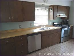 uncategorized can you paint laminate kitchen doors what kind of