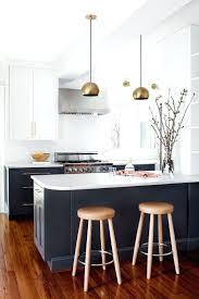 blue kitchen cabinet impressive de1debdd461b7c9e6547fd0cae91ac7e