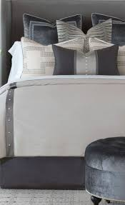 Eastern Accents Window 42 Best Candice Olson Images On Pinterest Bedding Comforter