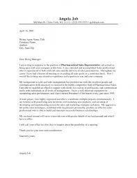 cover letter marketing internship fashion nursing resume bls     LiveCareer