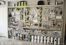 garage bike storage ideas diy garage organization image garage decorating do yourself overhead garage storage ideas