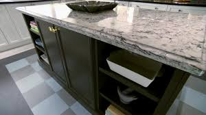 kitchen ideas design best kitchen designs