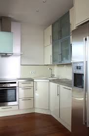 Small White Kitchen Design Ideas by 25 Best Small Kitchen Images On Pinterest Kitchen Ideas