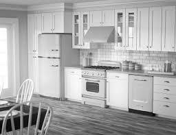 Kitchen Floors Ideas 25 Best Grey Kitchen Floor Ideas On Pinterest White Floor Tile