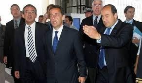 Le CV de Sarkozy, inattendu candidat à la présidentielle - Page 3 Images?q=tbn:ANd9GcSN03aUtG28ZP5E5D27G96N73ldBAXJFVKAb_ZLR3I29gGxOZ50