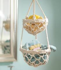Macrame Hammock Chair Top 10 Macrame Projects To Diy This Summer Top Inspired