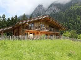 austrian chalet house plans house plans