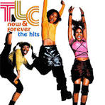 Thursday Throwback: TLC   Trendland: Design Blog & Trend Magazine