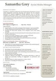 Permalink to Construction Resume Examples  ncqik   limdns org    free resume cover letters microsoft word