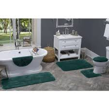 better homes and gardens bath rugs gardens and landscapings better homes and gardens thick and plush bath mat 26ceb9bd dc08 44a1