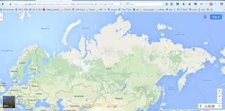 Google Map Usa by Google Maps Russia Maps Of Usa