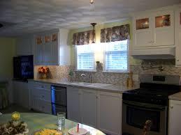 Used Kitchen Cabinets Ma 100 Used Kitchen Cabinets Massachusetts Kitchen And Bath