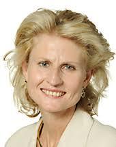 Anna Maria CORAZZA BILDT; Gruppo del Partito Popolare Europeo (Democratici-Cristiani); Svezia Moderata Samlingspartiet - 96674
