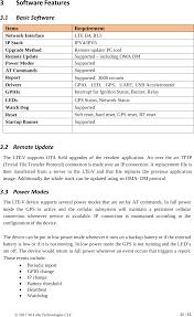tv02 gps tracker user manual users manual m labs technologies llc