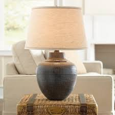 Amazon Table Lamps Furniture Home Table Lamps Amazon Inspirations Furniture Designs
