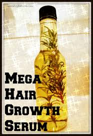 T Gel Shampoo For Hair Loss How To Make Your Own Mega Hair Growth Serum