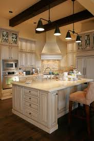 Home Style Kitchen Island Country Style Kitchen Island Best 25 Country Kitchen Island Ideas