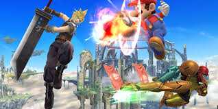 ps4 games black friday nintendo wii u why you should buy it on black friday business