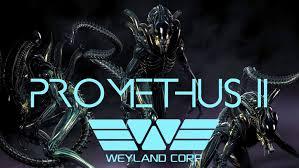 "FILM >> ""Alien: Covenant"" (2017) Images?q=tbn:ANd9GcSN3BtgkvQcidFb_GjwHrOzbbmDxS5rj0k5JbjWlMHuliYLu3sWY_1Of8lq"