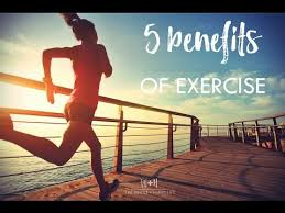 Benefits of Exercise   Physical Activity   Fitness Tips in Urdu     YouTube Benefits of Exercise   Physical Activity   Fitness Tips in Urdu Hindi