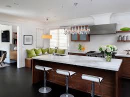 modern kitchens myhousespot com