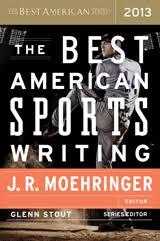 World Literature Sample Masterpieces  Summary  best american sports