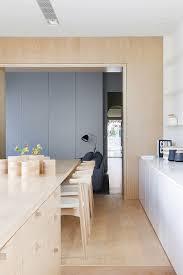 breakfast bar in galley kitchen tags entryway kitchen design