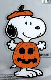 department 56 peanuts halloween best 25 snoopy halloween ideas only on pinterest peanuts