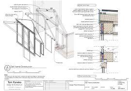 Hack Home Design 3d Android by 100 Home Design 3d 1 0 5 Apk 3d Home Design Plan Fujizaki