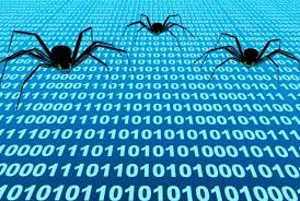 <b>Stuxnet</b> Virus Has More Relatives Not Yet Deployed - Technology <b>...</b>
