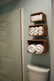 bathroom bathroom wall cabinet with towel bar bathroom towel