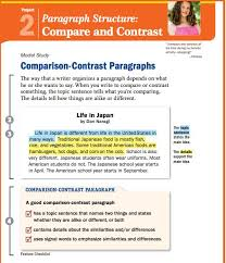 Essay   Wikipedia Essay Example Ideas For Personal Essays Brief Description Of The Suggested  Personal Essay Topic Some Sample