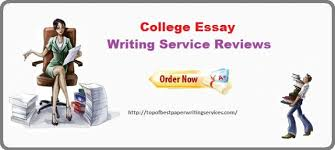 Essay Writing Service     My Blog