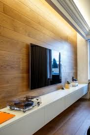 Posh Interiors 259 Best Chalets And Mountain Homes Interiors Images On Pinterest