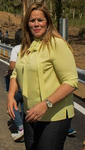 Lornna Soto