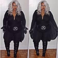 Chubby Halloween Costumes 16 Size Halloween Costume Inspirations
