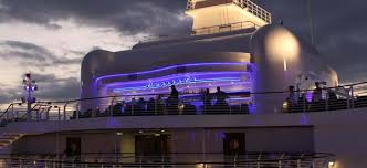 Disney Magic Floor Plan Disney Cruise Line Disney Cruise Activities Enterntainment