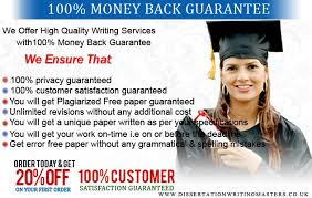 Assignment Writing Services UK   Cheap  amp  Top Quality Help