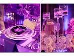 Affordable DIY wedding centerpieces: 5 Fab Ideas   OneWed