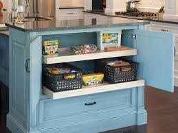Unfinished Kitchen Island Cabinets Kitchen Furniture Kitchen Cabinets For Island An Sale Islands Base