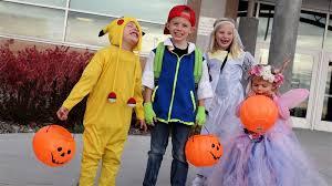 Place Buy Halloween Costume Halloween 2016 Buy Halloween Costumes Northern Utah