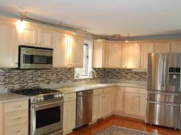 custom kitchen refacing virtual kitchen designer furniture