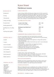 Writing Your First CV SlideShare     How Can I Make A Resume With Contact Objective Work Experience And Education