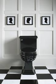 bathroom design wonderful cool toilet design bath design