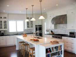 Kitchen Cabinets Long Island by Packard Cabinetry Custom Kitchen Cabinets Bath Cabinetry