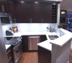 Kitchen Cabinets Handles Kitchen Cabinet Hardware Modern Trends With Contemporary Handles